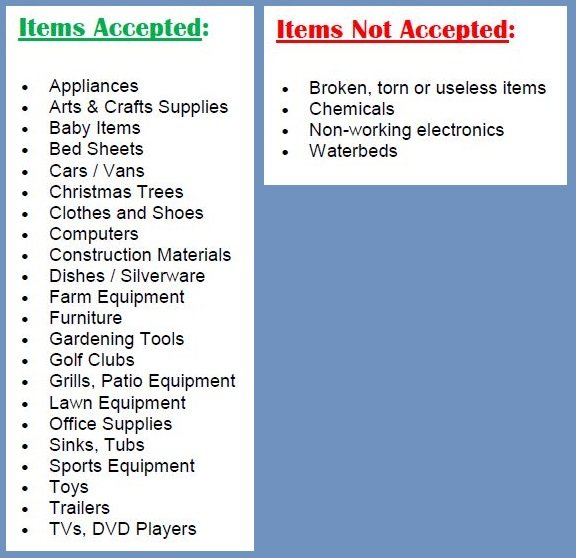 Donate_Items